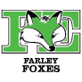 Farley Elementary home page
